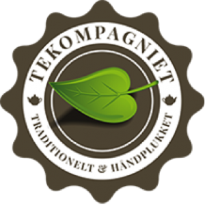 logo_teoompagniet
