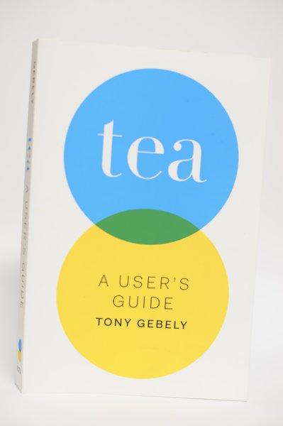 Tea users guide