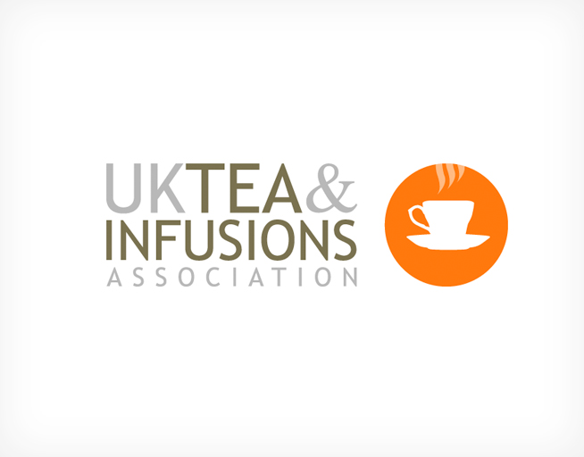 Uk tea and Infusions