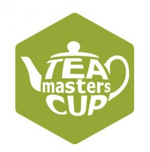Tea Masters Cup Logo