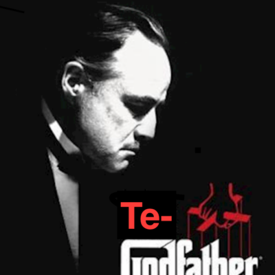 te-godfather