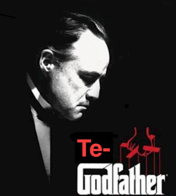 te-godfather