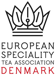 European Speciality Tea Association Denmark