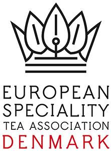 European Speciality Tea Association Denmark
